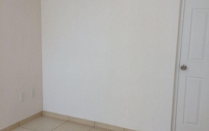 Foto de casa en condominio en renta en, pozos residencial, san luis potosí, san luis potosí, 1184511 no 06