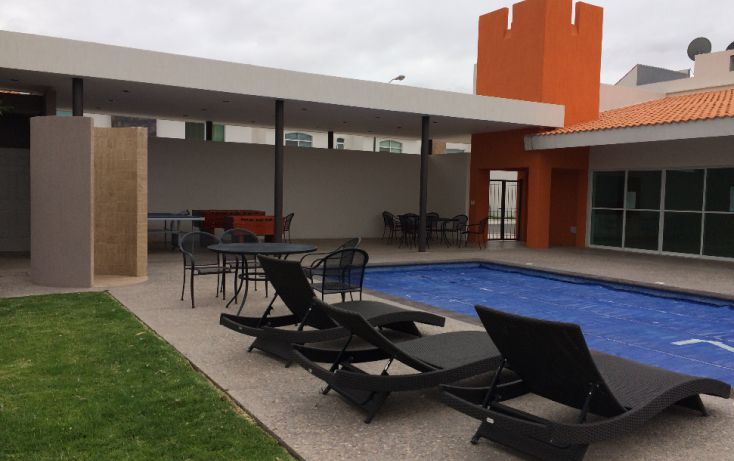 Foto de casa en condominio en renta en, pozos residencial, san luis potosí, san luis potosí, 1184511 no 11
