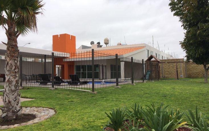 Foto de casa en condominio en renta en, pozos residencial, san luis potosí, san luis potosí, 1184631 no 01