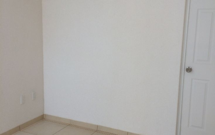 Foto de casa en condominio en renta en, pozos residencial, san luis potosí, san luis potosí, 1184631 no 02