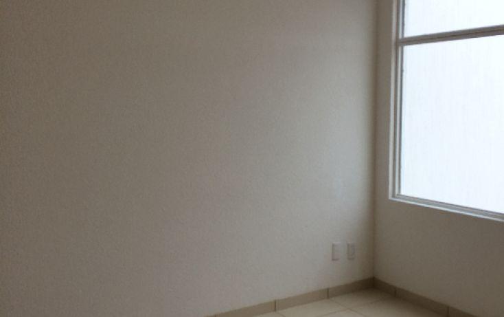 Foto de casa en condominio en renta en, pozos residencial, san luis potosí, san luis potosí, 1184631 no 03