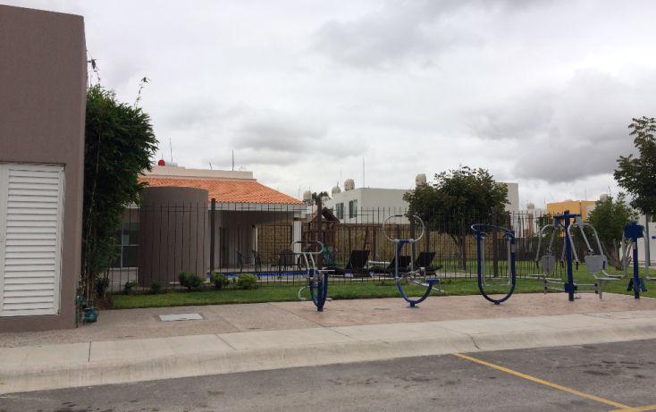 Foto de casa en condominio en renta en, pozos residencial, san luis potosí, san luis potosí, 1184631 no 04