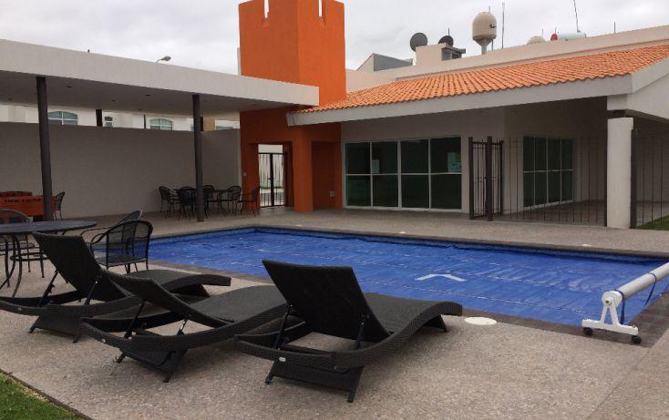 Foto de casa en condominio en renta en, pozos residencial, san luis potosí, san luis potosí, 1184631 no 05