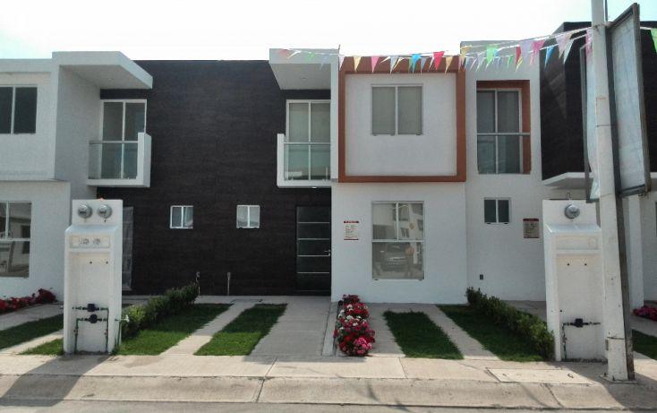 Foto de casa en venta en, pozos residencial, san luis potosí, san luis potosí, 1187951 no 01