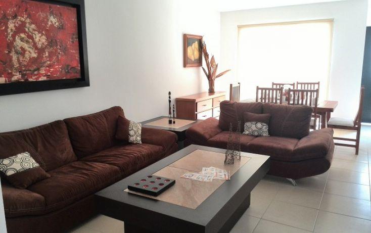 Foto de casa en venta en, pozos residencial, san luis potosí, san luis potosí, 1187951 no 02