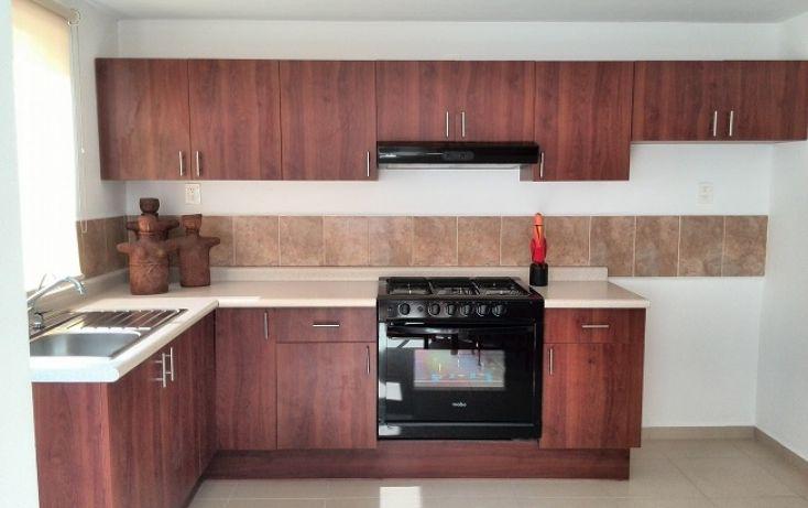 Foto de casa en venta en, pozos residencial, san luis potosí, san luis potosí, 1187951 no 03