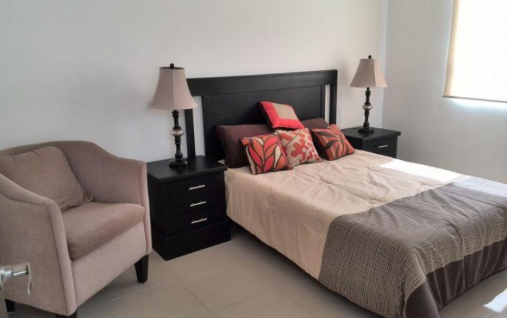 Foto de casa en venta en, pozos residencial, san luis potosí, san luis potosí, 1187951 no 04