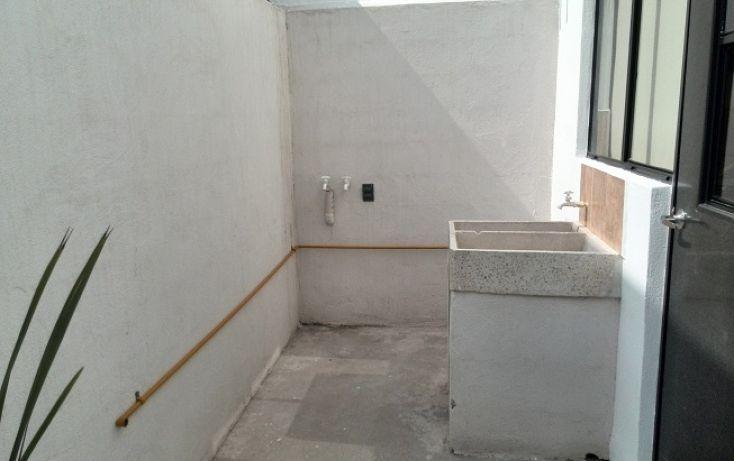 Foto de casa en venta en, pozos residencial, san luis potosí, san luis potosí, 1187951 no 06