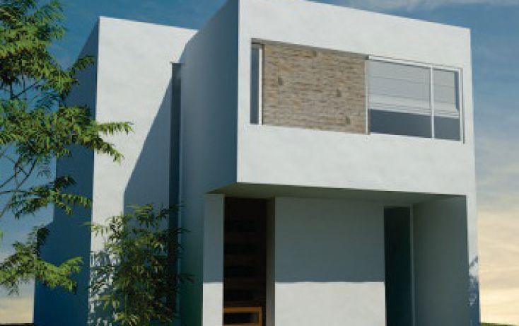 Foto de casa en venta en, pozos residencial, san luis potosí, san luis potosí, 1244211 no 01