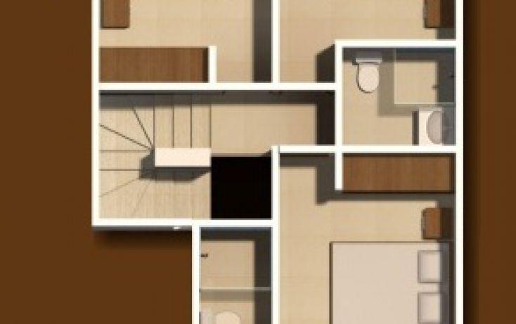 Foto de casa en venta en, pozos residencial, san luis potosí, san luis potosí, 1244211 no 02