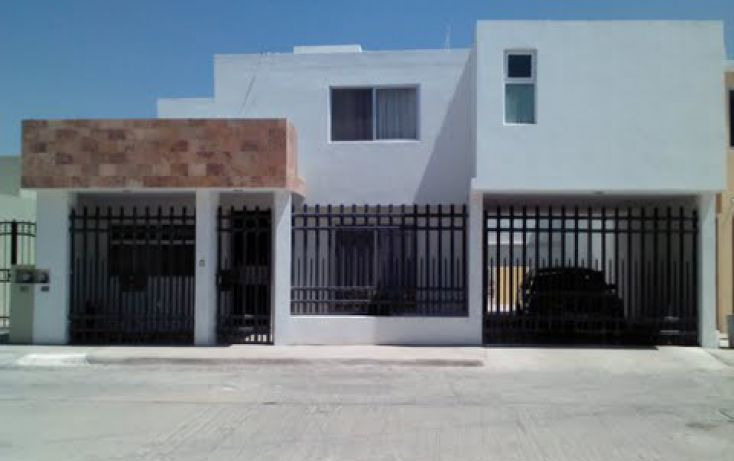 Foto de casa en venta en, pozos residencial, san luis potosí, san luis potosí, 1297113 no 01
