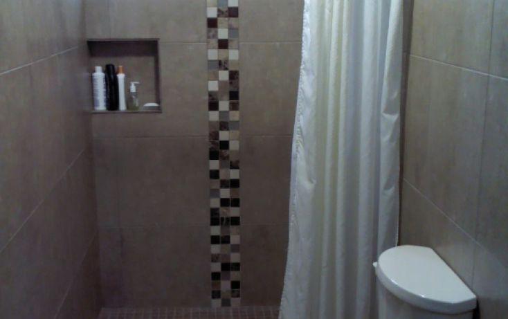 Foto de casa en venta en, pozos residencial, san luis potosí, san luis potosí, 1297113 no 04