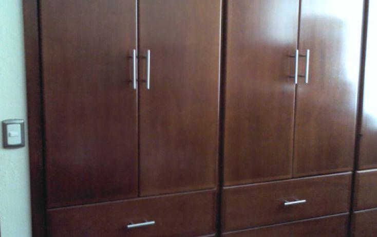 Foto de casa en venta en, pozos residencial, san luis potosí, san luis potosí, 1297113 no 05