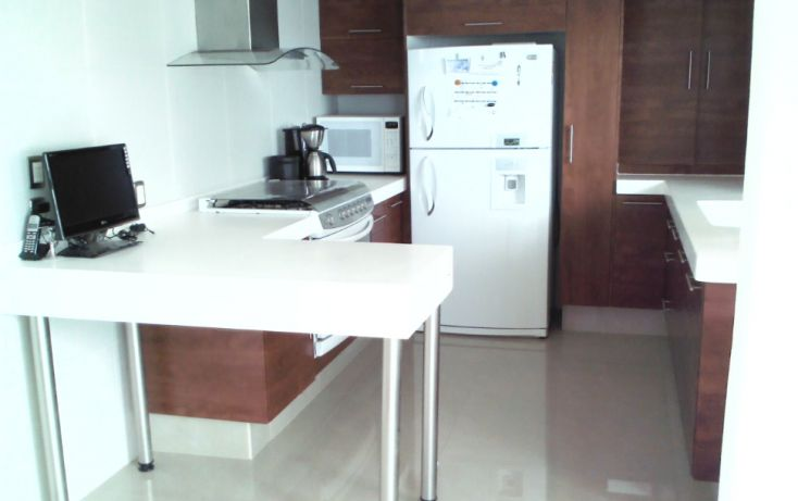 Foto de casa en venta en, pozos residencial, san luis potosí, san luis potosí, 1297113 no 06