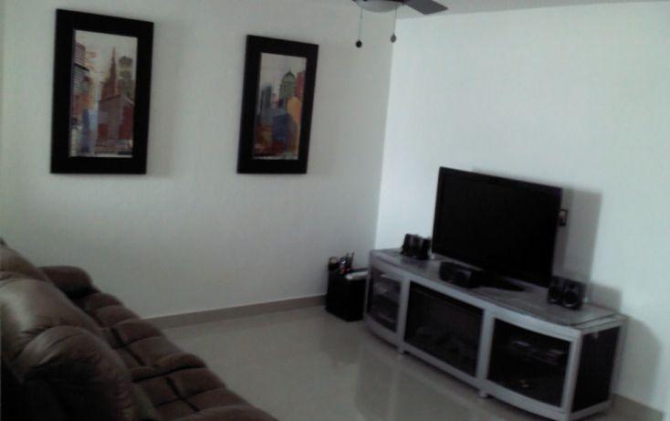 Foto de casa en venta en, pozos residencial, san luis potosí, san luis potosí, 1297113 no 07