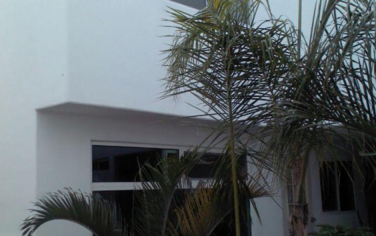 Foto de casa en venta en, pozos residencial, san luis potosí, san luis potosí, 1297113 no 08