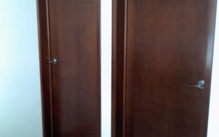 Foto de casa en venta en, pozos residencial, san luis potosí, san luis potosí, 1297113 no 09