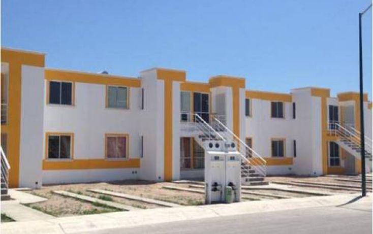 Foto de casa en renta en, pozos residencial, san luis potosí, san luis potosí, 1435175 no 01