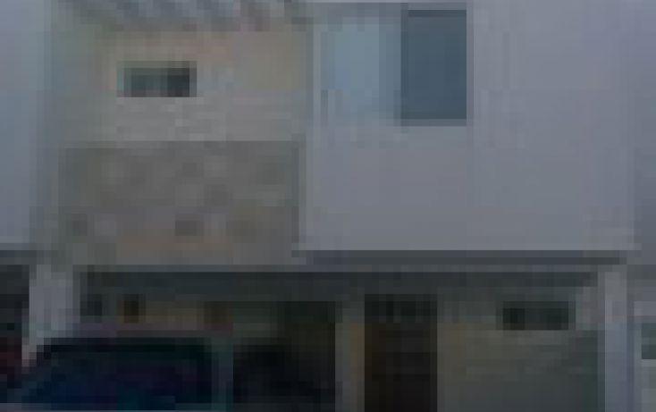 Foto de casa en renta en, pozos residencial, san luis potosí, san luis potosí, 1624238 no 01