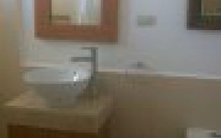 Foto de casa en renta en, pozos residencial, san luis potosí, san luis potosí, 1624238 no 03