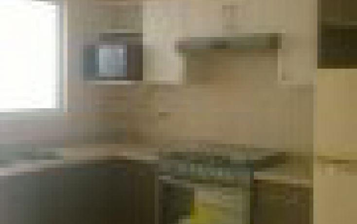Foto de casa en renta en, pozos residencial, san luis potosí, san luis potosí, 1624238 no 04