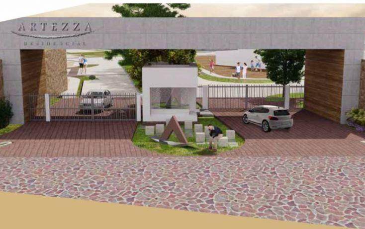 Foto de casa en venta en, pozos residencial, san luis potosí, san luis potosí, 1677804 no 01