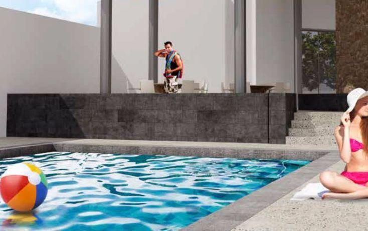 Foto de casa en venta en, pozos residencial, san luis potosí, san luis potosí, 1684242 no 03