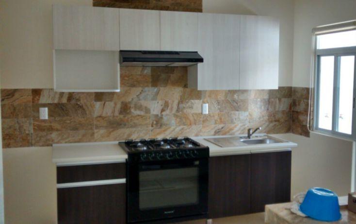 Foto de casa en condominio en renta en, pozos residencial, san luis potosí, san luis potosí, 1729830 no 02