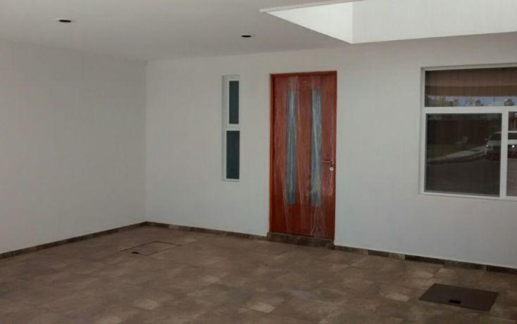 Foto de casa en condominio en renta en, pozos residencial, san luis potosí, san luis potosí, 1729830 no 05