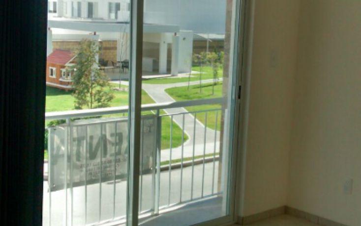 Foto de casa en condominio en renta en, pozos residencial, san luis potosí, san luis potosí, 1729830 no 07