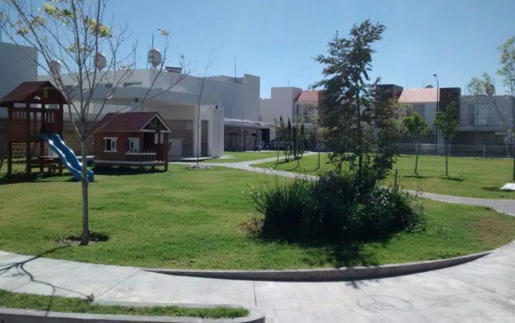 Foto de casa en condominio en renta en, pozos residencial, san luis potosí, san luis potosí, 1729830 no 08