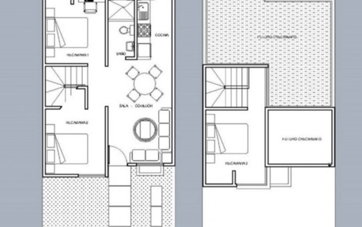 Foto de casa en venta en, pozos residencial, san luis potosí, san luis potosí, 1790344 no 03