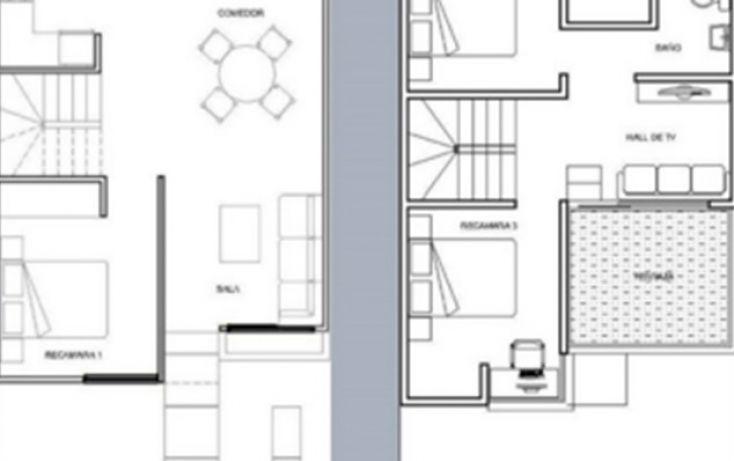 Foto de casa en venta en, pozos residencial, san luis potosí, san luis potosí, 1814722 no 02