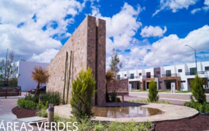 Foto de casa en venta en, pozos residencial, san luis potosí, san luis potosí, 1814722 no 03