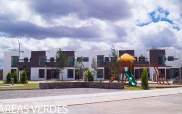 Foto de casa en venta en, pozos residencial, san luis potosí, san luis potosí, 1814722 no 04