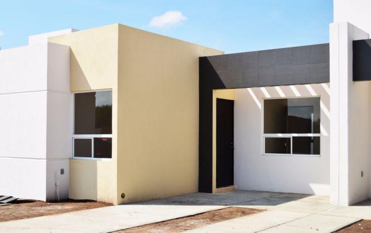 Foto de casa en venta en, pozos residencial, san luis potosí, san luis potosí, 1820050 no 01