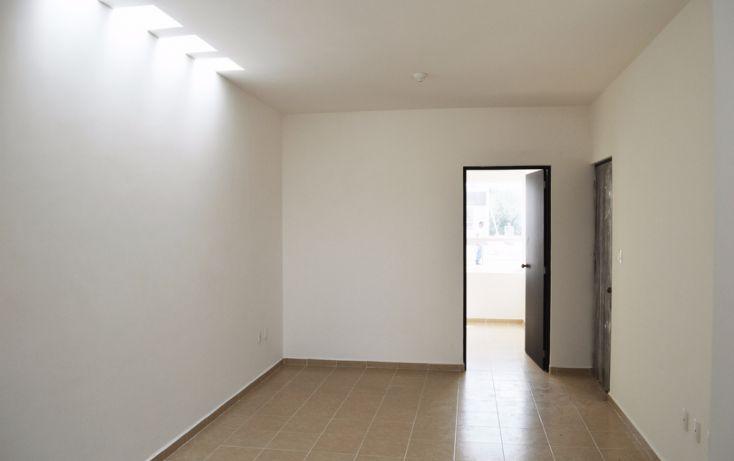 Foto de casa en venta en, pozos residencial, san luis potosí, san luis potosí, 1820050 no 02