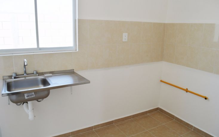 Foto de casa en venta en, pozos residencial, san luis potosí, san luis potosí, 1820050 no 04