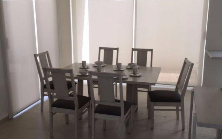 Foto de casa en renta en, pozos residencial, san luis potosí, san luis potosí, 1864578 no 02