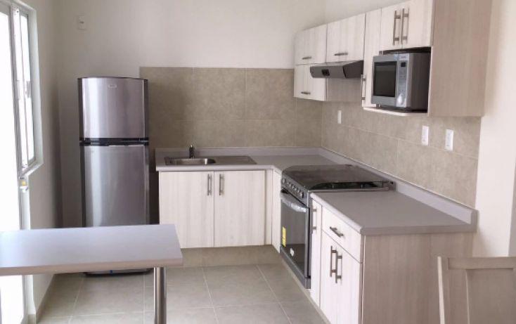 Foto de casa en renta en, pozos residencial, san luis potosí, san luis potosí, 1864578 no 03