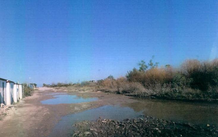 Foto de terreno comercial en venta en  , pozuelos de abajo, frontera, coahuila de zaragoza, 1386425 No. 01