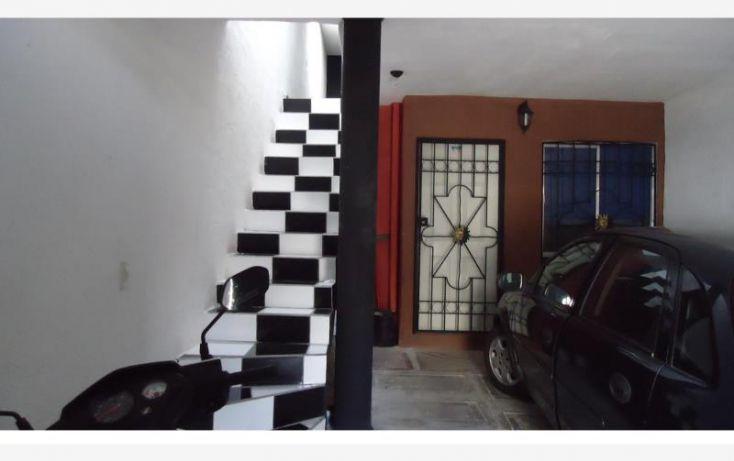 Foto de casa en venta en pradera 1, la pradera, el marqués, querétaro, 1786762 no 02