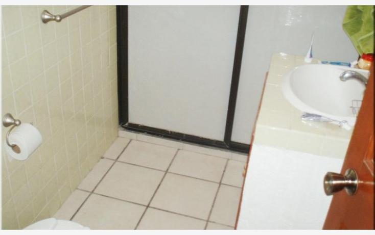 Foto de casa en venta en  108, la pradera, cuernavaca, morelos, 382499 No. 14