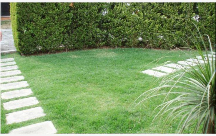 Foto de casa en venta en pradera 108, san jerónimo, cuernavaca, morelos, 382499 no 02