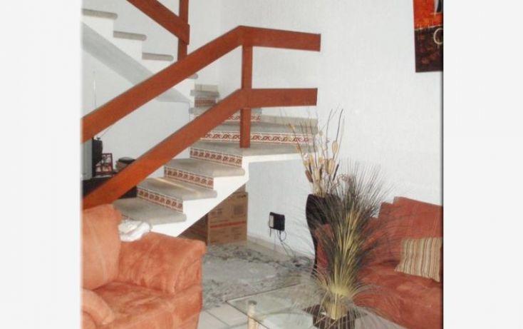 Foto de casa en venta en pradera 108, san jerónimo, cuernavaca, morelos, 382499 no 07