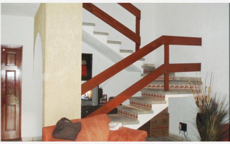 Foto de casa en venta en pradera 108, san jerónimo, cuernavaca, morelos, 382499 no 08