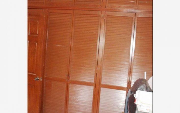 Foto de casa en venta en pradera 108, san jerónimo, cuernavaca, morelos, 382499 no 11