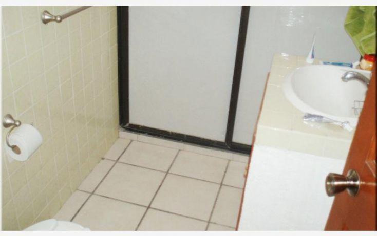 Foto de casa en venta en pradera 108, san jerónimo, cuernavaca, morelos, 382499 no 14