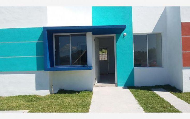 Foto de casa en venta en pradera 125, el prado, colima, colima, 1775708 no 01