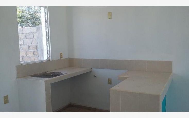 Foto de casa en venta en pradera 125, el prado, colima, colima, 1775708 no 04